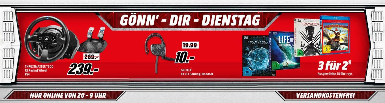 g25c325b6nn-dir-dienstag-jetzt-bei-media-markt