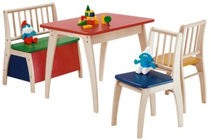 geuther-kindersitzgruppe-bambino-bunt-a041247