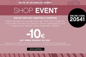 home_kw35_shop-event-today_1180x665_de