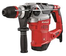 Bild zu Einhell TE-RH 38 E SDS-Max-Bohrhammer 1050 W inkl. Koffer für 79,99€ (Vergleich: 169,95€)