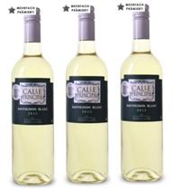 Bild zu Weinvorteil: 5€ Rabatt auf alles + versandkostenfreie Lieferung
