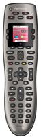 Bild zu LOGITECH Harmony 650 Remote Universalfernbedienung für 44€