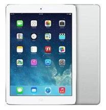 Bild zu [Verpackungsschäden] Apple iPad Air WiFi + Cellular für 329€ + zwei weitere Tagesangebote