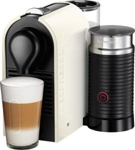 krups-nespresso-umilk-xn-2601-pure-cream