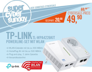 kw1636-cyberport-cybersunday-liveshopping_d35025i1