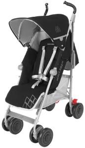 maclaren-buggy-techno-xt-black-silver-a162735