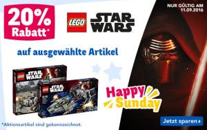 t_528_lego-star-wars_36-16