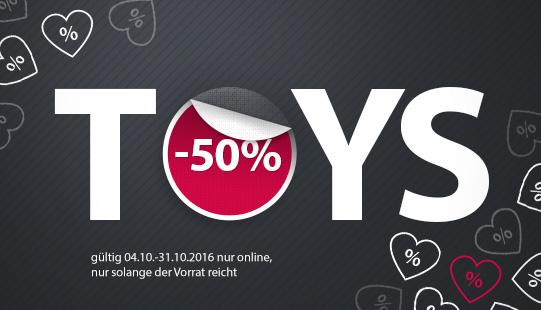 16-toys-50prozent-off-541-310