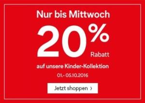 de_20prozent_jdiv_discount_babys_b