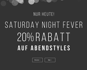 de_de_aktion-saturday-night-fever