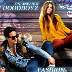 hb_fashion_250x250