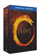 Bild zu [Gutscheinfehler] Amazon.it: auf ausgewählte DVDs/Blu-rays nur die Versandkosten zahlen