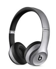 Bild zu Beats by Dr. Dre Solo2 Wireless Kopfhörer für 159€