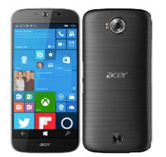 Bild zu ACER Liquid Jade Primo Smartphone (inkl. Docking Station) 32 GB für 299€