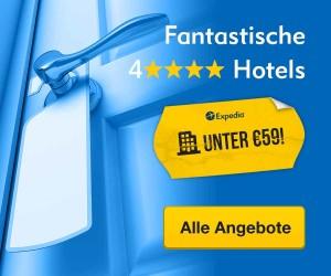 300x250x3-price-hotel-de