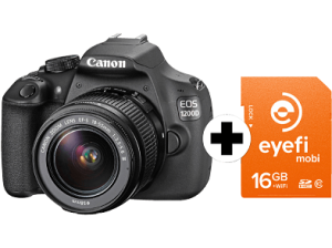 canon-eos-1200d-eyefi-speicherkarte-spiegelreflexkamera-18-megapixel-cmos-sensor-18-55-mm-objektiv-schwarz