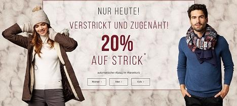 de_de_aktion-verstrickt-zugenaeht_v2
