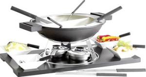 domestic-fondueset-20-teilig-silber-925120