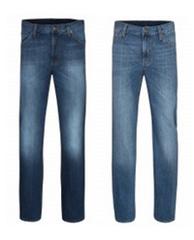 Bild zu Outlet46: verschiedene Mustang Herren Jeans ab 29,99€