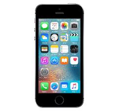 apple iphone se 16gb verschiedene farben gebraucht wie. Black Bedroom Furniture Sets. Home Design Ideas