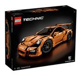 Bild zu Real: 20% Rabatt auf (fast)alle Lego Artikel + kostenlose Lieferung