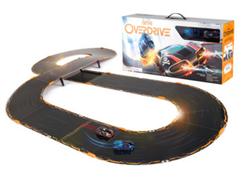 Bild zu Anki Overdrive Starter Kit für 99,99€