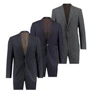 Bild zu JOOP! Herren Anzug Finch-Brad für je 219,90€