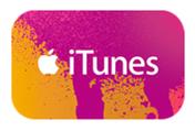Bild zu Saturn: 15% Rabatt auf iTunes Guthaben