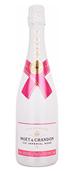 Bild zu Moët & Chandon Ice Imperial Rose Champagner (1 x 0.75 l) für 59,99€