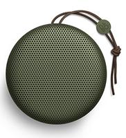 Bild zu Bang & Olufsen Beoplay A1 Bluetooth Lautsprecher für je 179€