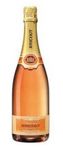 Bild zu 2 x Champagne Bricout Brut Rosé ab 34,73€