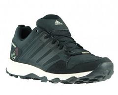Bild zu adidas Performance Kanadia 7 TR GORE-TEX Herren Trailrunning Schuh für 49,99€