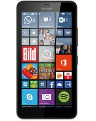 Bild zu Microsoft Lumia 640 XL Dual-SIM 8 GB für 99,90€