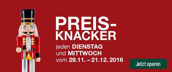 knacker