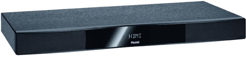 magnat-sounddeck-150-soundbar-200-watt-schwarz