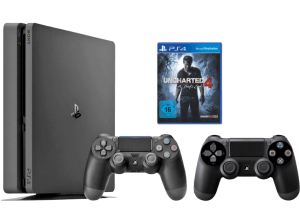 sony-playstation-4-konsole-slim-1tb-uncharted-4-2
