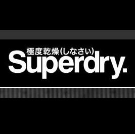 superd