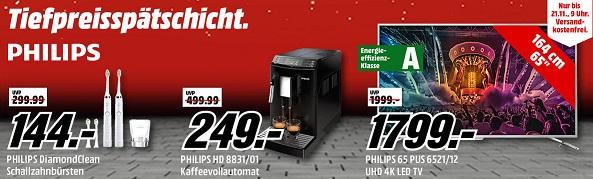 tiefpreissp25c325a4tschicht-mit-philips-medien-jetzt-bei-media-markt