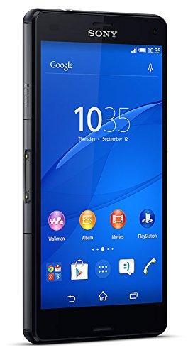Bild zu 8 Zoll Tablet Sony Xperia Z3 Compact LTE (16 GB) für 369€