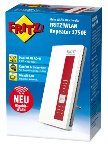 avm_fritz_wlan_repeater_1750e_3