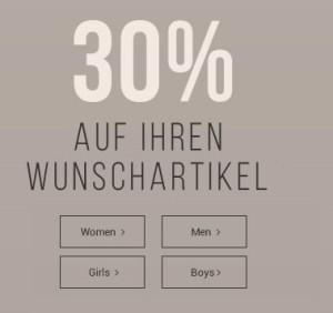 de_de_wunschartikel_t-4