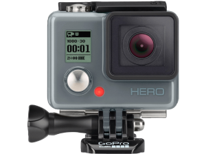 gopro-hero-eu-action-cam-full-hd