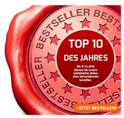 Bild zu Weinvorteil: die Top 10 Weine des Jahres versandkostenfrei bestellen