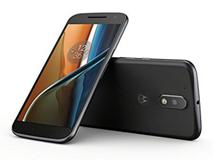 Bild zu LENOVO Moto G4 Smartphone (16 GB, 5.5 Zoll, LTE) für je 149€