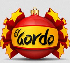 Lottoland Gordo