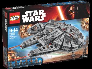 lego-millennium-falcontm-75105