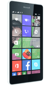 microsoft-lumia-540-smartphone-8-gb-5-zoll-weiss
