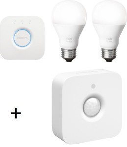 philips-hue-2er-starter-set-mit-hue-bridge-2-0