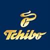 Bild zu Tchibo: 15% Rabatt auf (fast) alles – ab zwei Artikeln im Warenkorb