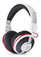 Bild zu Teufel Aureol Real Over-Ear-Kopfhörer für 59€
